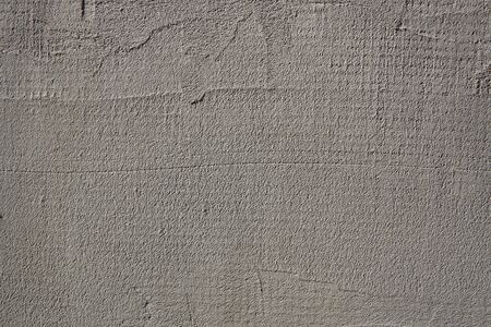 texture of the wall for background plaster, cement