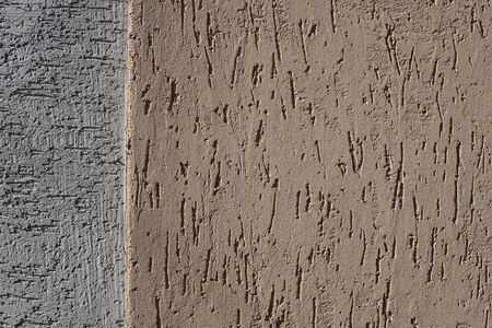 Grunge concrete wall texture background plaster, cement