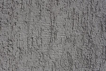 Grunge concrete wall texture background plaster, cement
