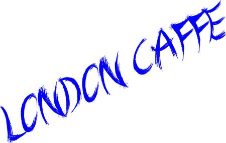 deli: London Caffe,