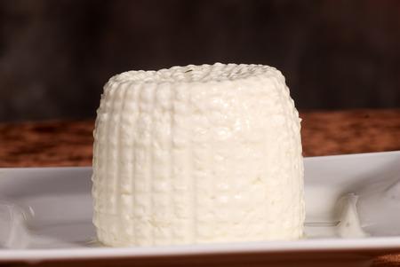 queso blanco: queso blanco