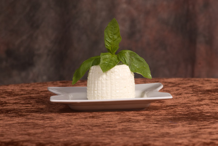 whithe: queso blanco