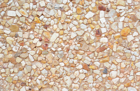 surface terrazzo floor texture photo
