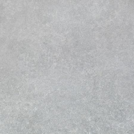 fiber cement board texture,gray color 版權商用圖片 - 33657893