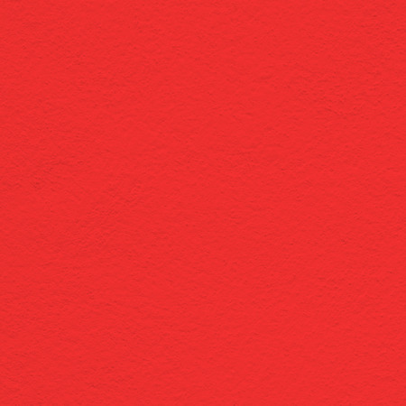red wall paint texture