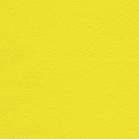 wall paint: yellow wall paint texture