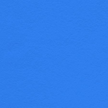 wall paint: blue wall paint texture Stock Photo
