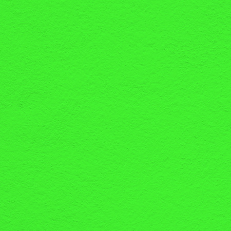 wall paint: green wall paint texture Stock Photo
