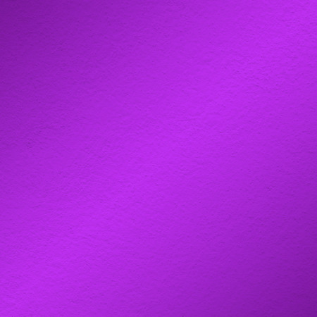 wall paint: purple wall paint texture with oblique shade light Stock Photo
