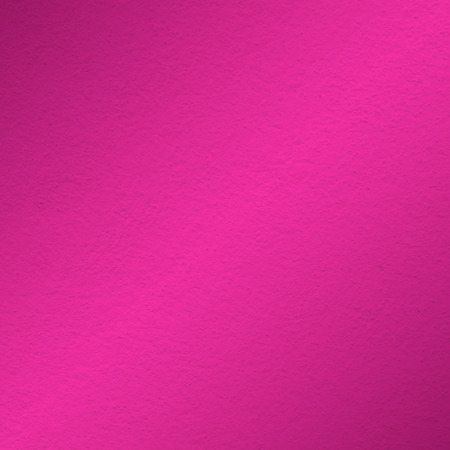 pink wall paint texture with oblique shade light