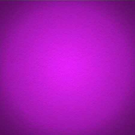 purple wall paint texture with sphere shadow shade photo
