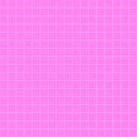 pink texture background with square pattern