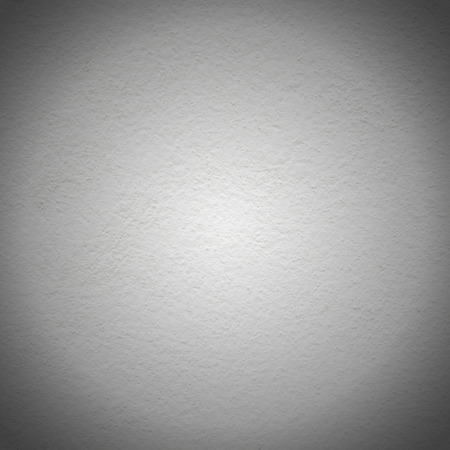 wall paint: white wall paint texture with sphere shadow shade