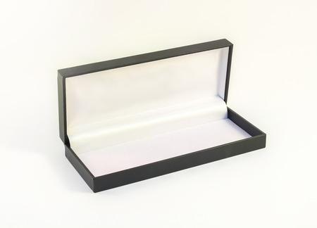 open box photo