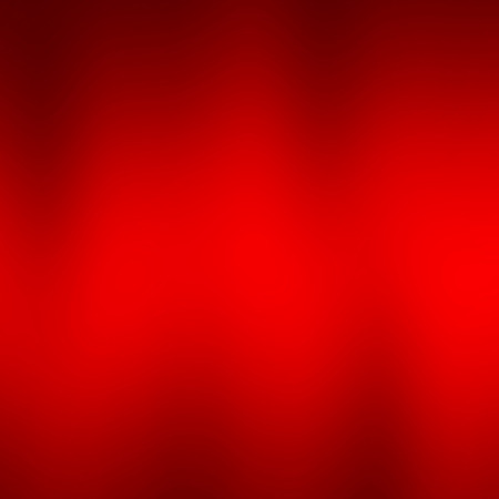 red blurry abstract background