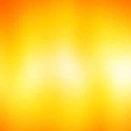 오렌지 모호한 추상적 인 배경 스톡 콘텐츠