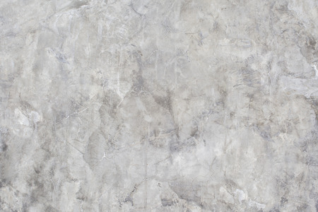 polished: gray polished concrete wall background