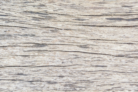 cream color: wood texture background cream color tone Stock Photo