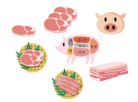 Pork?
