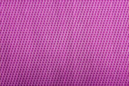 plastic texture: Background texture of the embossed plastic closeup