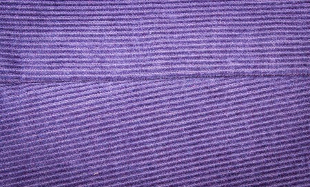 corduroy: Background texture of the corduroy close up