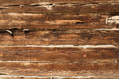 old wooden texture background closeup photo