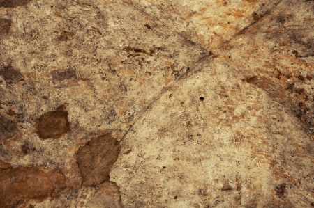 Grunge texture, abstract background, sepia