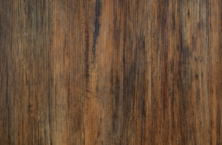 wood texture close-up background Stock Photo