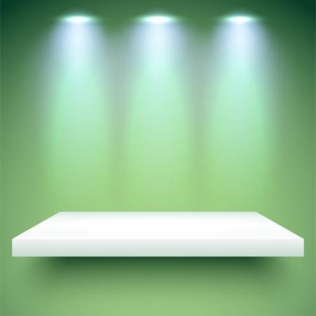 shelf lighting color-02