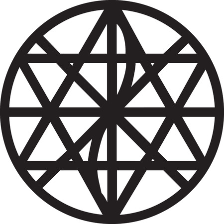 Coherence symbol
