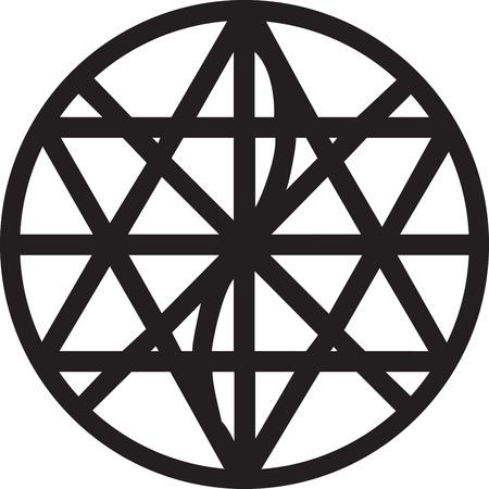 symbol: Coherence symbol