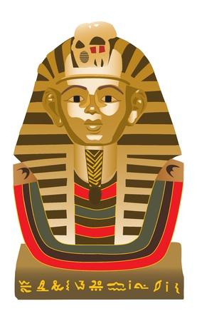esfinge: Gran Esfinge de Giza
