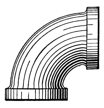 Piper Shading is double curved surface technique, light shots and approach, grouped into ranges that are displayed, vintage line drawing or engraving illustration.