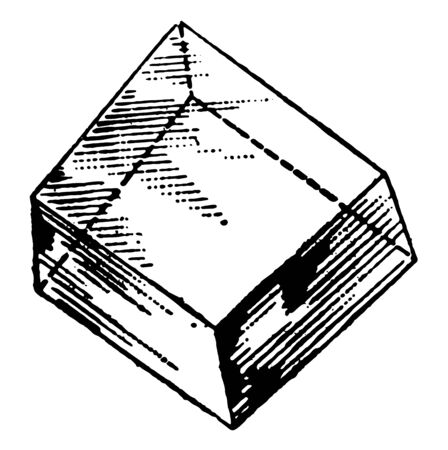 Aluminium or aluminum is a chemical element in the boron group with symbol Al and atomic number 13 vintage line drawing or engraving illustration.