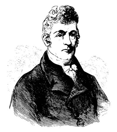 Stephen Van Rensselaer born in 1764, New York city was an buisnessman and politician who was also called as