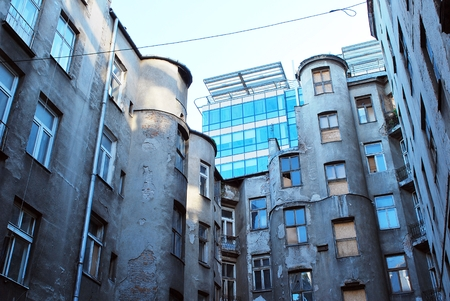 56508410-warsaw-ghetto-building.jpg