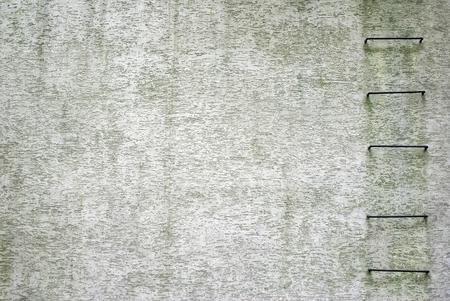 concrete: concrete Stock Photo