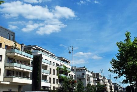 apartment: apartment