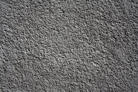 grungle grey wall texturegood for backgrounds Stock Photo