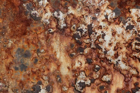 abstracto: Metal backgrounds