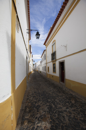 alentejo: Landescape of Alentejo