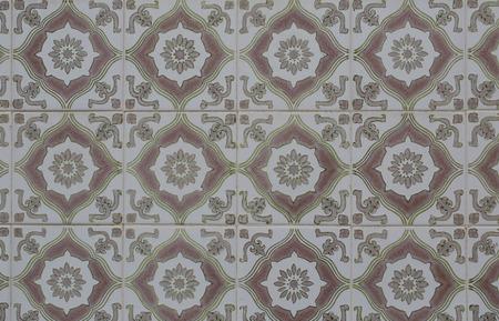 ceramic: ceramic tiles
