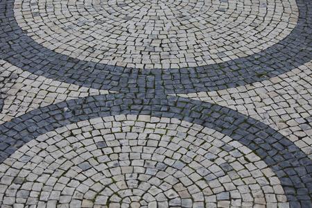 paving: Paving stone
