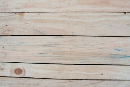 pallet wood texture background image