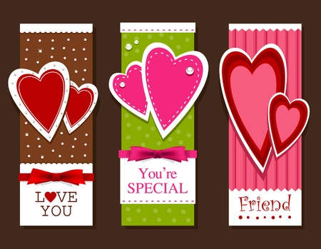 Valentines Postcard Photos Pictures Royalty Free – Valentines Day Post Cards