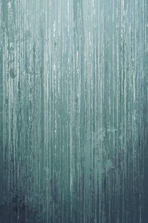 tin: Grungy metal textured background. Vector illustration. Illustration