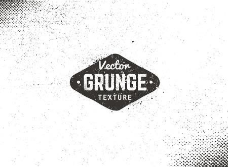 Grunge background texture. Grain noise distressed texture. 일러스트