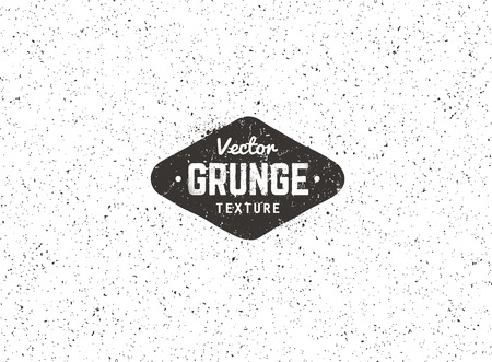 Grunge background texture. Grain noise distressed texture. 일러스트