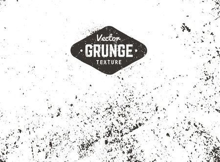 distressed texture: Grunge background texture. Grain noise distressed texture. Illustration