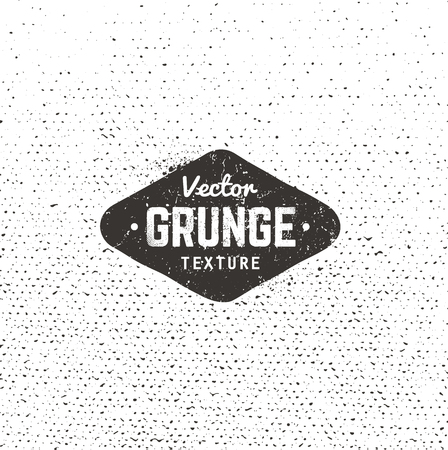 distressed: Grunge background texture. Grain noise distressed texture. Illustration